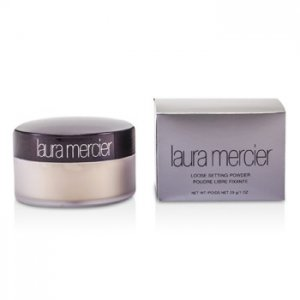 En Ucuz Laura Mercier Loose Setting Powder - Translucent Fiyatı