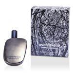 Comme des Garcons Wonderwood Eau De Parfum Spray 50ml