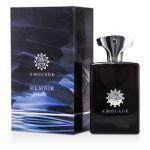 Amouage Memoir Eau De Parfum Spray 100ml