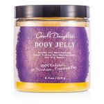 Carol`s Daughter Body Jelly 226g/8oz