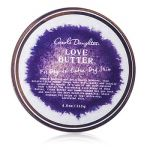 Carol`s Daughter Love Butter (For Dry to Extra Dry Skin) 113g/4oz