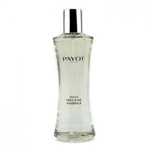 Payot Regenerating Dry Oil Huile Precieuse Minerale 100ml