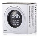 Billion Dollar Brows Brow Powder - Raven 2g/0.07oz