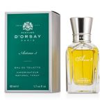 Parfums D`Orsay Arome 3 Eau De Toilette Spray 50ml