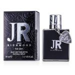 John Richmond Eau De Toilette Spray 50ml