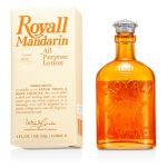 Royall Fragrances Royall Mandarin All Purpose Lotion Spray 120ml