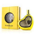 Bebe Bebe Gold 100ml Eau de Parfum Spray