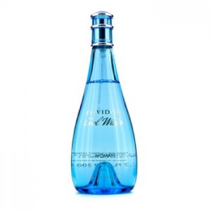 En Ucuz Davidoff Cool Water Woman Eau de Toilette Spray Fiyatı