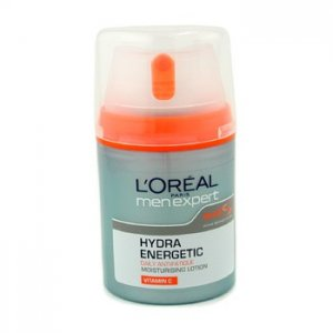En Ucuz L`Oreal Paris Men Expert Hydra Energetic - Daily Anti-Fatigue Nemlendirici Losyon Fiyatı