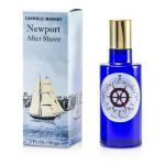 Caswell Massey Newport After Shave Splash 90ml