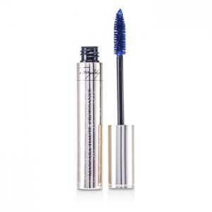 En Ucuz By Terry Mascara Terrybly Growth Booster Mascara - # 3 Terrybleu Fiyatı