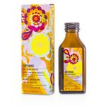 Amika Oil Treatment 100ml