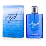 Animale Animale Azul Eau De Toilette Spray 100ml