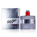 James Bond 007 Quantum 75ml Eau de Toilette Spray