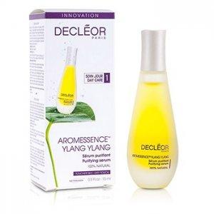 En Ucuz Decleor Aromessence Ylang Ylang Purifying Serum Fiyatı