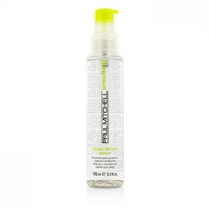 En Ucuz Paul Mitchell Smoothing Super Skinny Serum (Smoothes and Conditions) Fiyatı