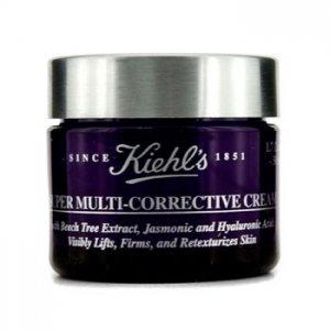 En Ucuz Kiehl`s Super Multi-Corrective Cream Fiyatı