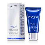 Payot Techni Liss First - First Wrinkles Smoothing Care 50ml