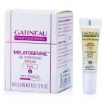 Gatineau Melatogenine De-Stressing Eye Serum (Salon Size) 10x3.5ml