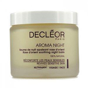 En Ucuz Decleor Aromatic Rose d`Orient Night Balm (Salon Size) Fiyatı