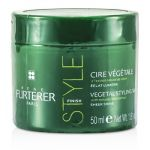 Rene Furterer Style Vegetal Styling Wax (Sheer Shine) 50ml