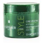 Rene Furterer Style Vegetal Styling Wax (Sheer Shine) 50ml