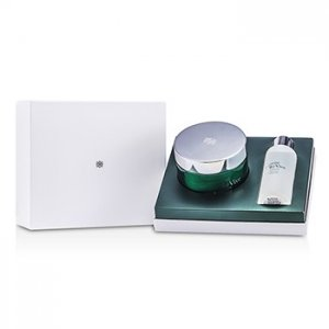 En Ucuz Re Vive Glycolic Renewal Peel Professional System: Cleansing Pad 30pads + Renewal Gel 2pcs Fiyatı