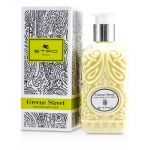 Etro Greene Street Perfumed Body Milk 250ml