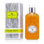 Etro Greene Street Perfumed Shower Gel 250ml
