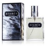 Aramis Gentleman Eau De Toilette Spray 110ml