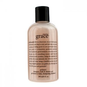 En Ucuz Philosophy Amazing Grace Perfumed Shampoo Bath & Shower Gel Fiyatı