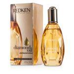Redken Diamond Oil Shatterproof Shine (For Dull Damaged Hair) 100ml