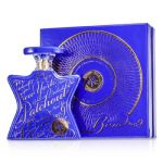 Bond No. 9 New York Patchouli Eau De Parfum Spray 100ml