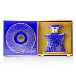 Bond No. 9 New York Patchouli Eau De Parfum Spray 50ml