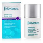 Exuviance Essential Daily Defense Creme SPF 20 (For Normal/ Combination Skin) 50ml