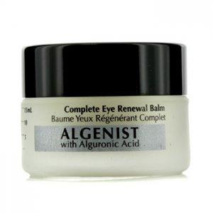 En Ucuz Algenist Complete Eye Renewal Balm Fiyatı