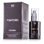 Tom Ford For Men Skin Revitalizing Concentrate 30ml