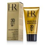 Helena Rubinstein Golden Youth Suncare Protection SPF 30 50ml