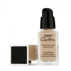 En Ucuz Givenchy Teint Couture Long Wear Fluid Foundation SPF20 - # 3 Elegant Sand Fiyatı