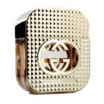Gucci Guilty Eau De Toilette Spray (Stud Limited Edition) 50ml