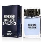 Moschino Forever Sailing 100ml EDT Erkek Parfüm