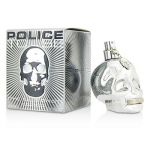 Police To Be Illusionist 40ml Eau De Toilette Spray