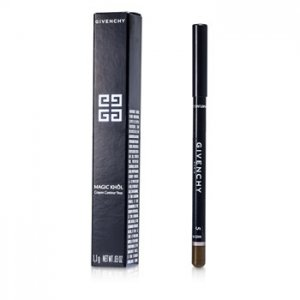 En Ucuz Givenchy Magic Khol Eye Liner Pencil - #5 Bronze 1. Fiyatı
