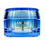 Laneige Perfect Renew Firming Eye Cream 20ml