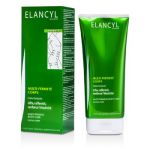 Galenic Elancyl Multi-Firming Body Care 200ml