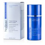 Neostrata Skin Active Triple Firming Neck Cream 80g/2.8oz