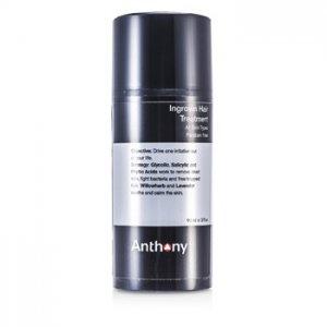 Anthony Logistics For Men Ingrown Hair Treatment 90ml