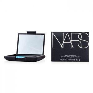 NARS Duo Eyeshadow - Mad Mad World 3.3g/0.11oz