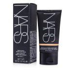NARS Pure Radiant Tinted Moisturiser SPF 30 - Annapurna 50ml