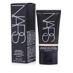 NARS Pure Radiant Tinted Moisturiser SPF 30 - Terre Neuve 50ml
